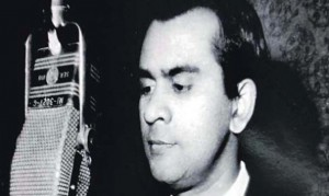 dr-pb-srinivas-early-years-in-playback