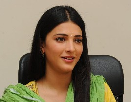 shruti-hassan-latest-pictures-39-24