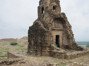 Bilot_Fort_Temple_-_Closeup_of_Temple_2