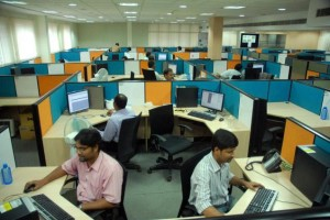 Indian-IT-workers-in-US
