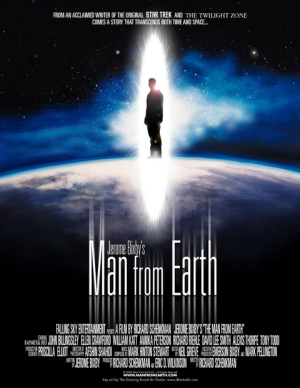 The_Man_from_Earth_poster