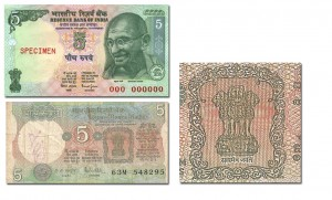 five_rupees