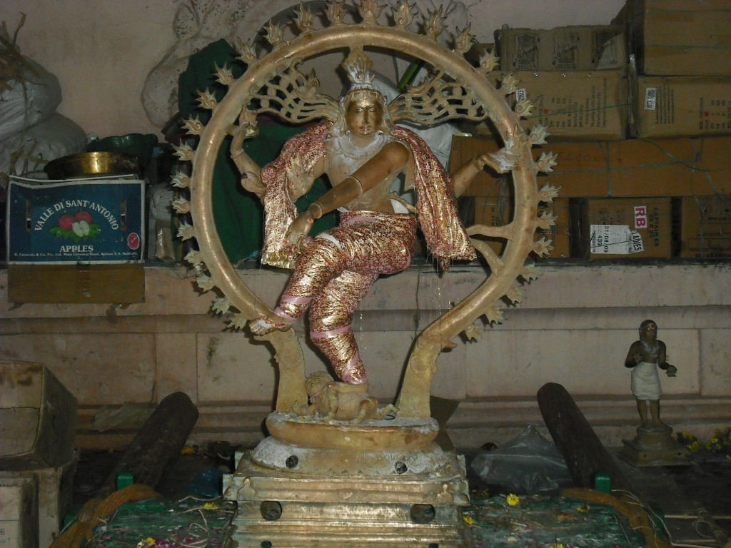 nataraja_amidst_boxes