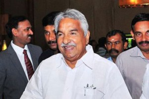 oommen-chandy-new630