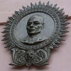 savarkar_at_patit_pavan_mandir