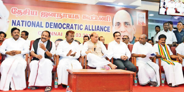 TN_BJP_alliance_2014