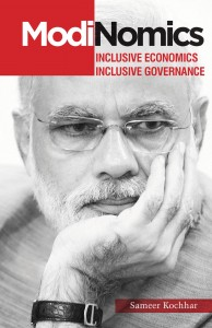 Modinomics-Book-Cover1