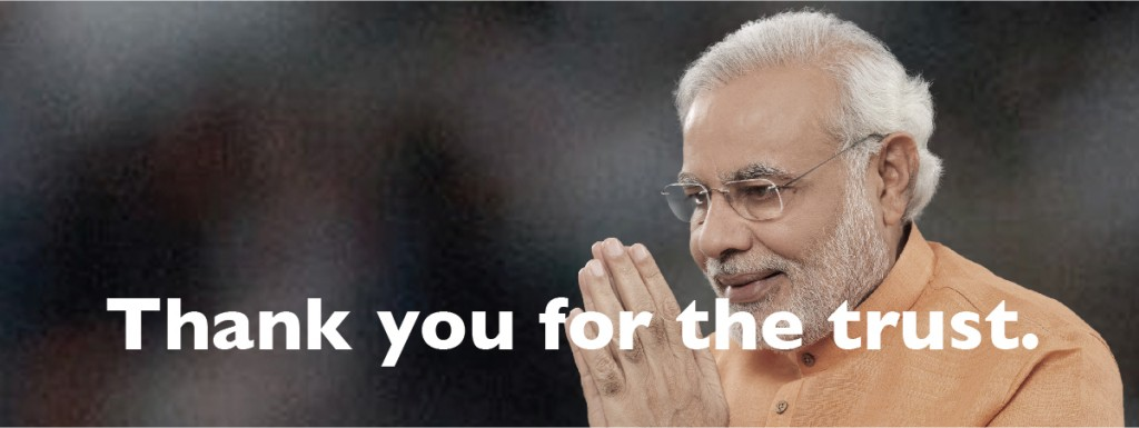 Namo_thank_you