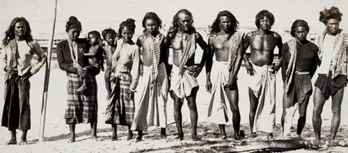 southern-philippines-tribe-1930s
