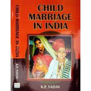 child_marriage_in_india_book