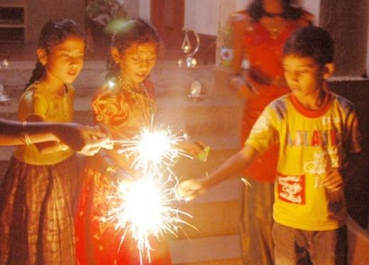 children-diwali-celebration