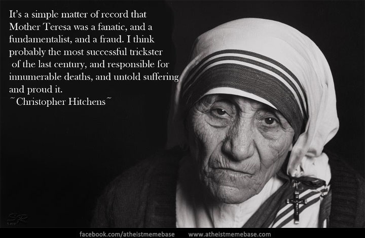 christopher-hitchens-on-mother-teresa