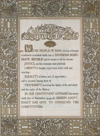 Constitution_of_India_preamble