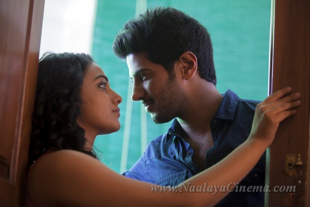 Oh-Kadhal-Kanmani-Movie-Stills-06