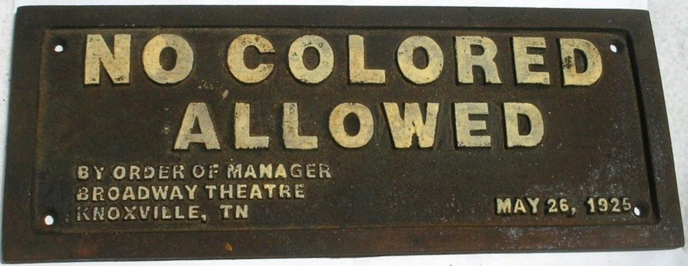 1344227341_no-colored-allowed-black-americana-cast-iron-sign-10x4_220665307171