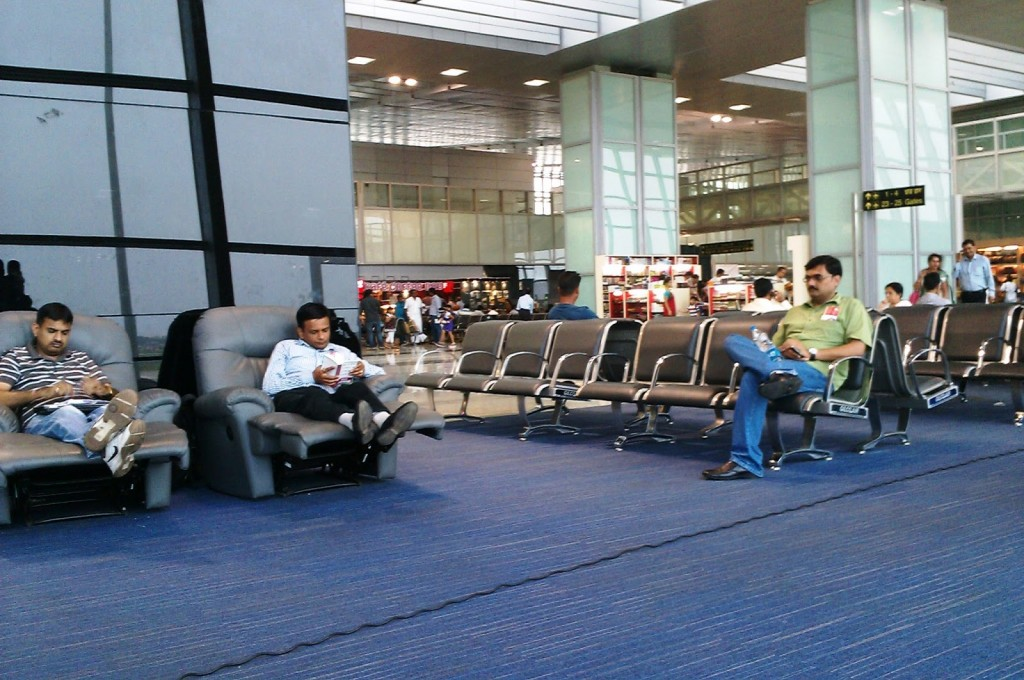 kolkata_airport_lounge
