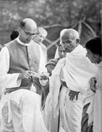 210px-mahadev_desai_and_gandhi_2_1939
