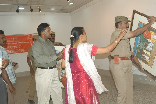 FACT-chennai-exhibition-attack