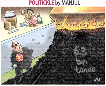 MANJUL_260812pol_coal_scam_corporates