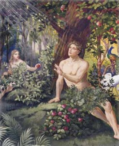 adam_and_eve_sin