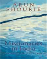 arun_shourie_missionaries_book