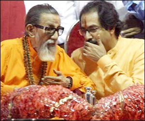 bal_uddhav_thackeray
