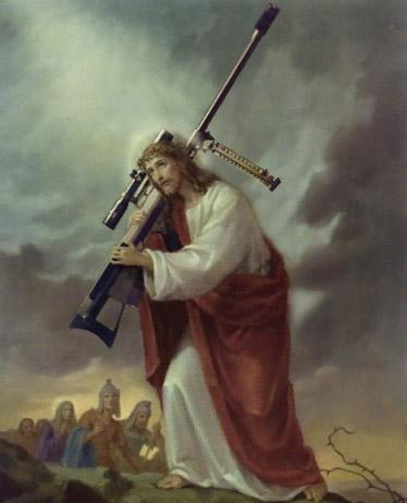 bazooka_jesus_christianity_inquisition