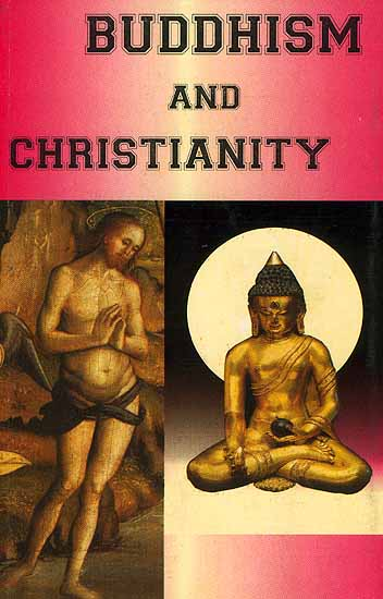 buddhism_and_christianity_book_cover