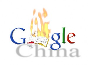 china-censorship-damaged-google