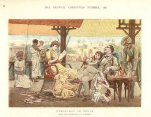 christmas_in_india_during_british_raj