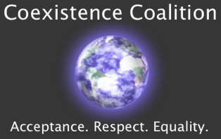 coexistence-coalition-equality-hinduism