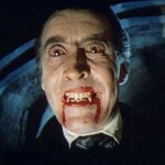 count_dracula_christopher_lee1