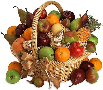 fruits-for-cancer-treatment