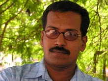gopikrishnan-photo