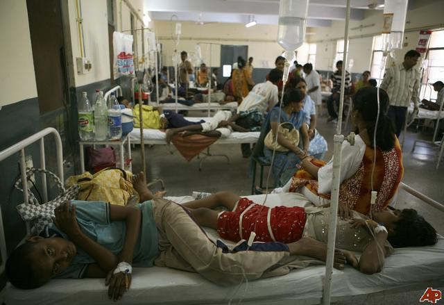 goverment_hospital_in_india