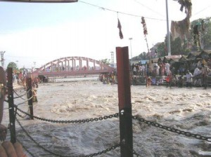 haridwar-bridge