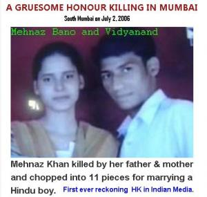 honor-killing-in-india_jihad_islam