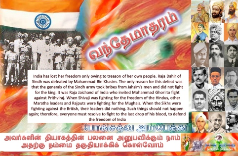 independence_day_2010_card_medium_size