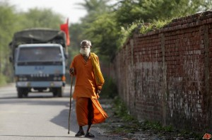 india-ayodhya-verdict-2010-9-23-14-10-0