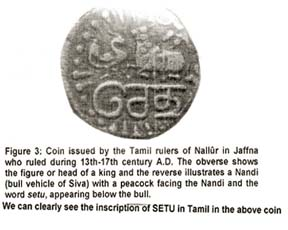 jaffna_old_coin