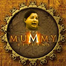 jayalalitha_election_mummy-returns