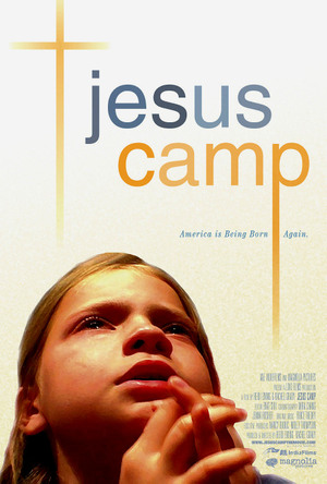jesus_camp-christianity_conversion