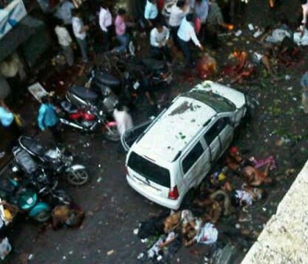 july_2011_mumbai_bomb_blast