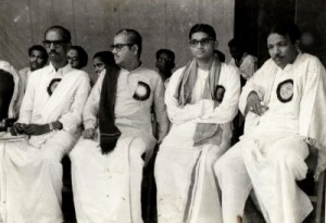 karunaanidhi-and..(Photo: thanks to mohanram)