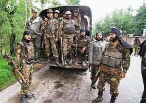 kashmir_army_troops