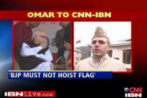 kashmir_omar_anti-india