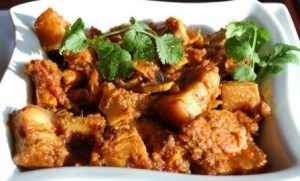 kerala-pork-curry