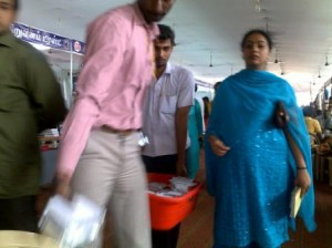 kovai-bookfair2