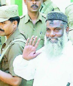 kovai-jehadi-getting-released
