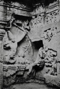 lord-shiva-in-chariot-with-brahma-as-driver